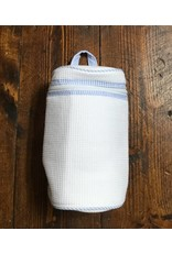 Mud Pie Toiletry case