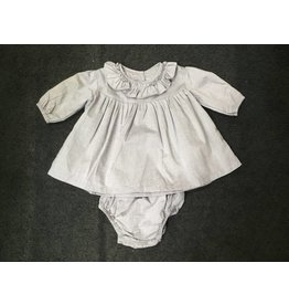 Bella & Emma Baby Nicole Dress