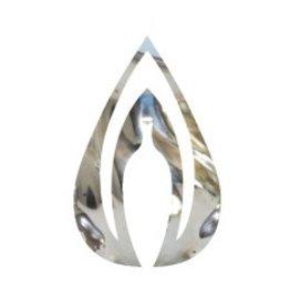 Patron Circle - Earthenware