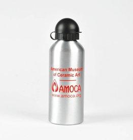 AMOCA Water Bottle