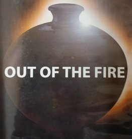 Out of the Fire DVD