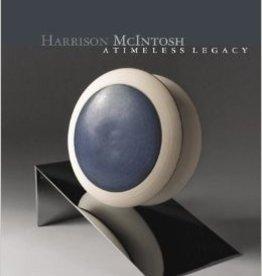 Harrison McIntosh: A Timeless Legacy