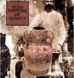 The Mad Potter of Biloxi