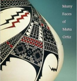 The Many Faces of Mata Ortiz