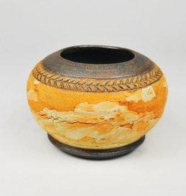 Twyla Wardell Small Bowl