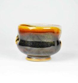 Chris Gustin Large Tea Bowl