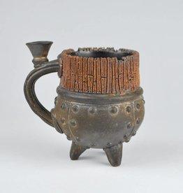 Lou Pierozzi Miner's Cup