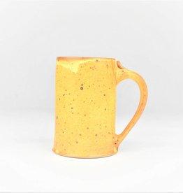 Wendy Thoreson Beer Mug