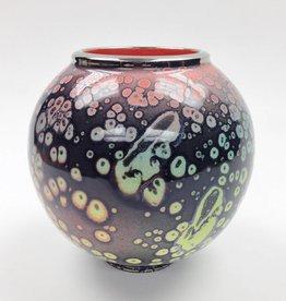 Adrian Sandstrom Jar