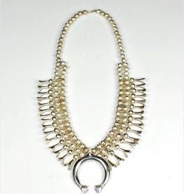 Native American Jewelry 1