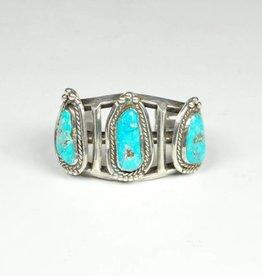Native American Jewelry 2