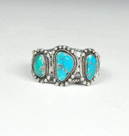 Native American Jewelry 3