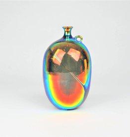 John Conrad Bottle #52