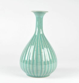 Jo Se-Yeon Celadon Bottle