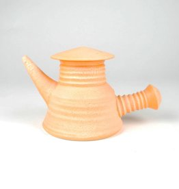 John-Thomas Richard Orange Teapot