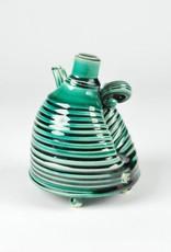 Fong Choo Ming Gates Teapot