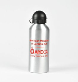 AMOCA Water Bottle