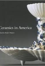 Ceramics in America (2007)