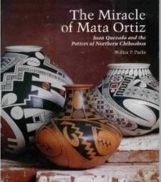 The Miracle of Mata Ortiz (Paperback)