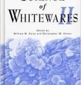 Science of Whitewares II