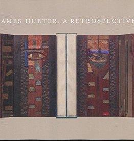 James Hueter Catalog