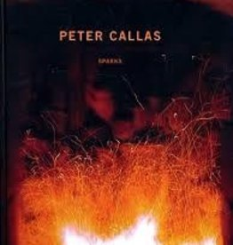 Sparks: Peter Callas