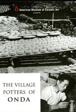 The Village Potters of Onda