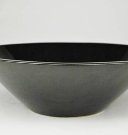 Ceramics Gainey Zen, Black 12