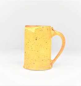 Wendy Thoreson Beer Mug