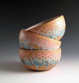 Alex Corrin Alex Corrin - Set of Dinner Bowls