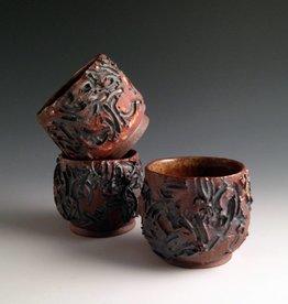 Alex Corrin Alex Corrin - Set of Tube Cups