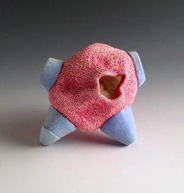 "Alex Corrin Alex Corrin - ""Heart"""