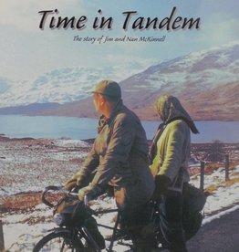 Time in Tandem