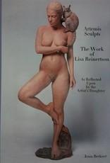 Artemis Sculpts