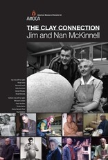 The Clay Connection: Jim and Nan McKinnell
