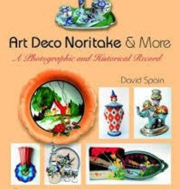 Art Deko Noritake
