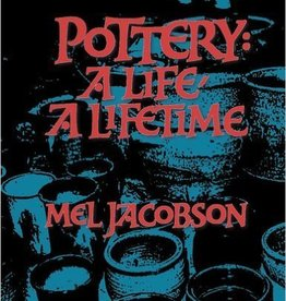 Pottery: A Life, A Lifetime