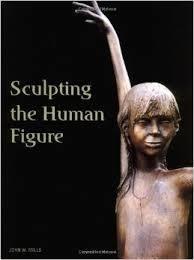 Sculpting the Human Figure