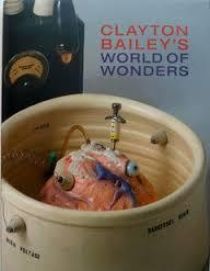 Clayton Bailey's World of Wonder