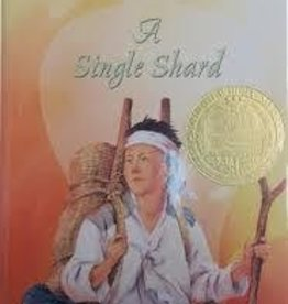 A Single Shard (Hardcover)
