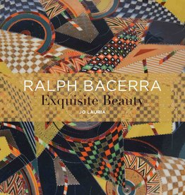 Ralph Bacerra: Exquisite Beauty (2015) Catalog