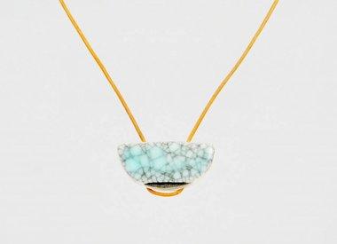 Jewelry +