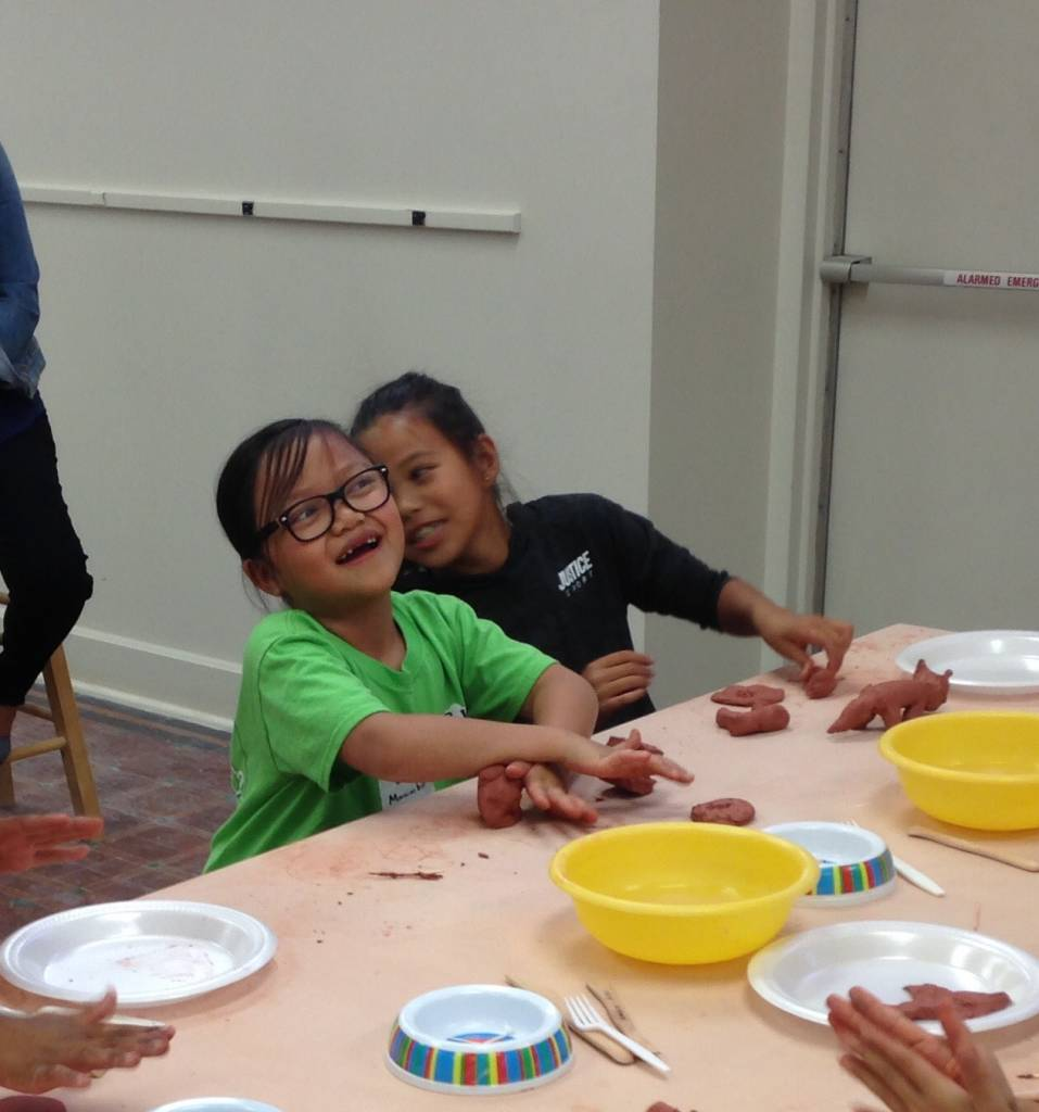 Parent's Night Out - October 26th