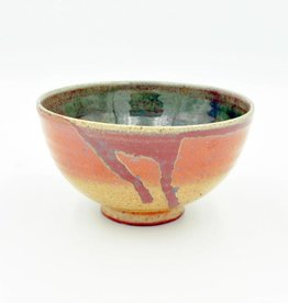 Tim Decker Tim Decker - Shino Bowl