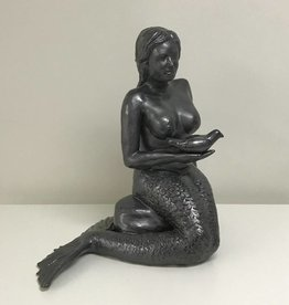 Beginning Sculpture - Saturdays
