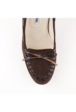 5986 SUEDE T.MORO