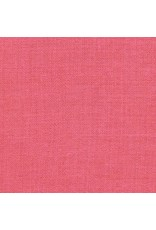 BABY CASHMERE HOT PINK