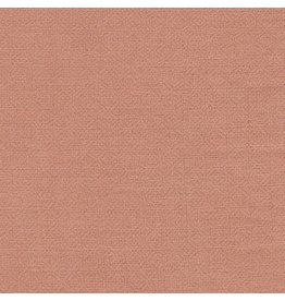 BABY CASHMERE LIGHT MAUVE