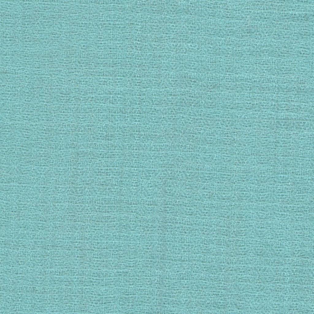 BABY CASHMERE TURQUOISE