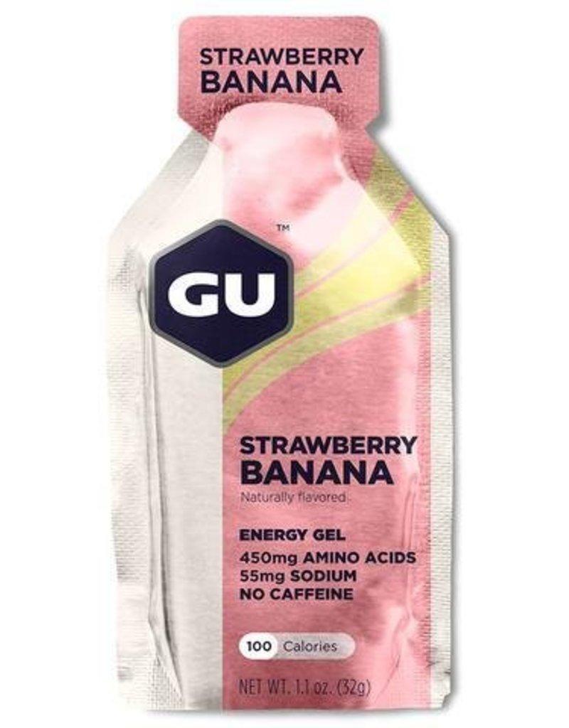 GU Energy Gel 1.1oz